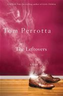 download The Leftovers book