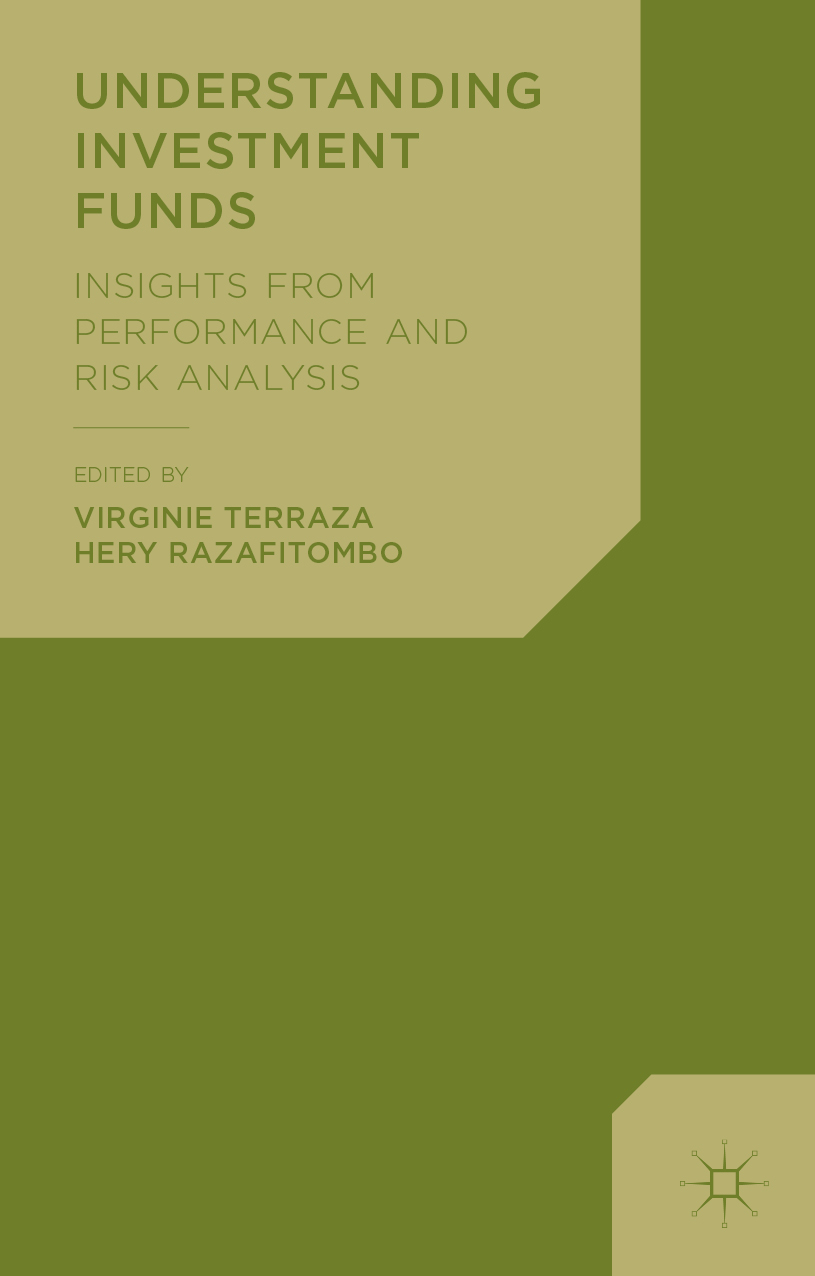 Understanding Investment Funds Insights from Performance and Risk Analysis