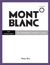 The Montblanc Brand & Luxury