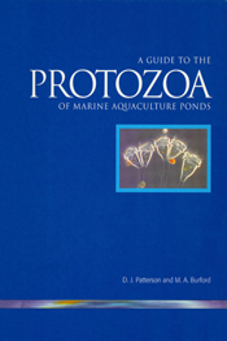 Guide to Protozoa of Marine Aquaculture Ponds