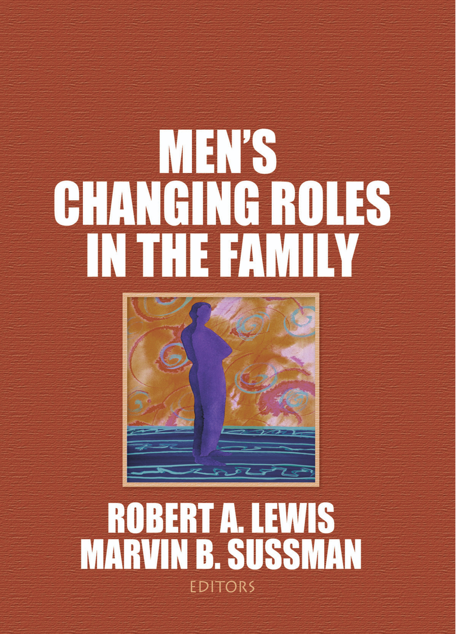 Men's Changing Roles in the Family