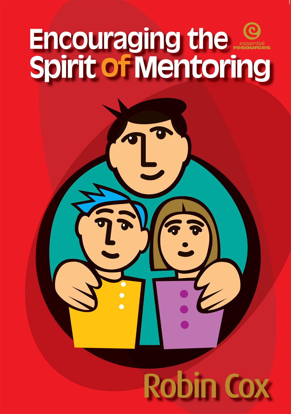 Encouraging the Spirit of Mentoring