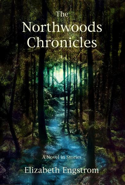 The Northwoods Chronicles: A Novel in Short Stories