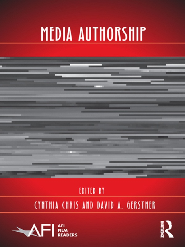 Media Authorship