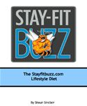 online magazine -  Stay-Fit Buzz Lifestyle Diet