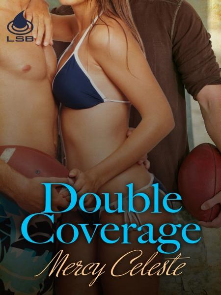 Double Coverage