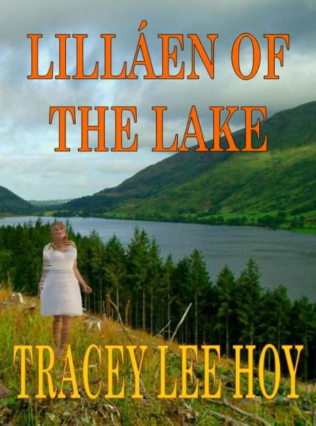 Lilláen of the Lake