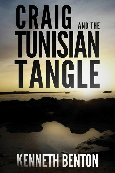 Craig and the Tunisian Tangle