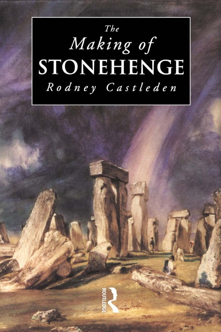 Making of Stonehenge