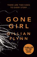 Picture Of - Gone Girl