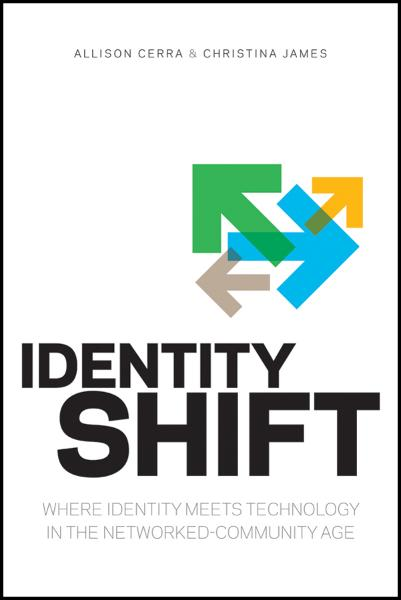 Identity Shift By: Allison Cerra,Christina James