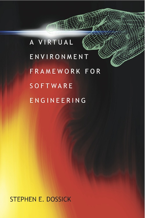 A Virtual Environment Framework For Software Development