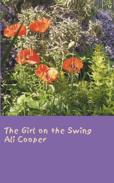 The Girl on the Swing By: Ali Cooper