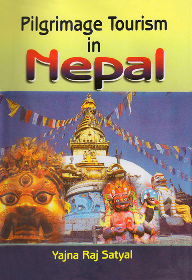 Pilgrimage Tourism in Nepal