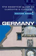 Picture of - Germany - Culture Smart!: The Essential Guide to Customs & Culture