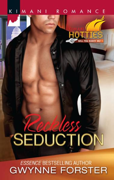 Reckless Seduction By: Gwynne Forster