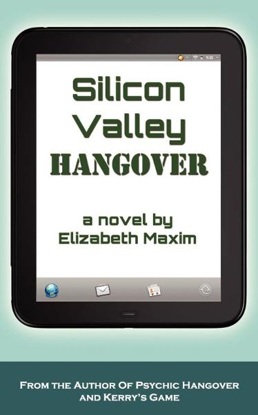 Silicon Valley Hangover