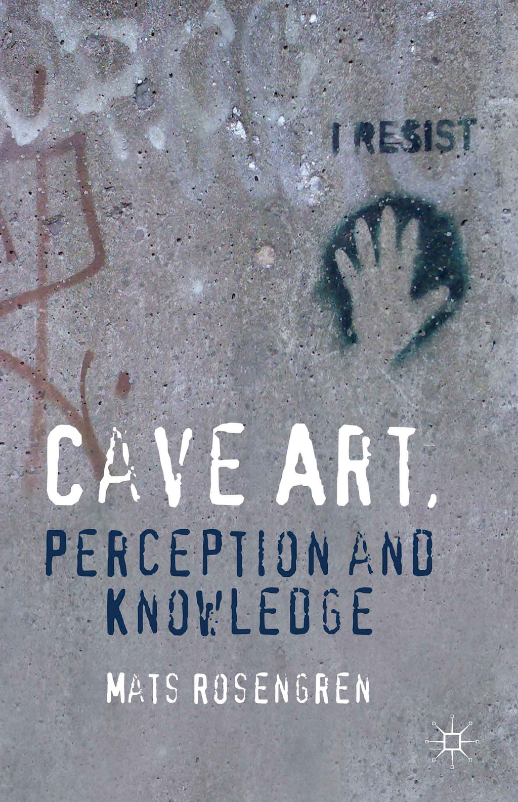 Cave Art,  Perception and Knowledge