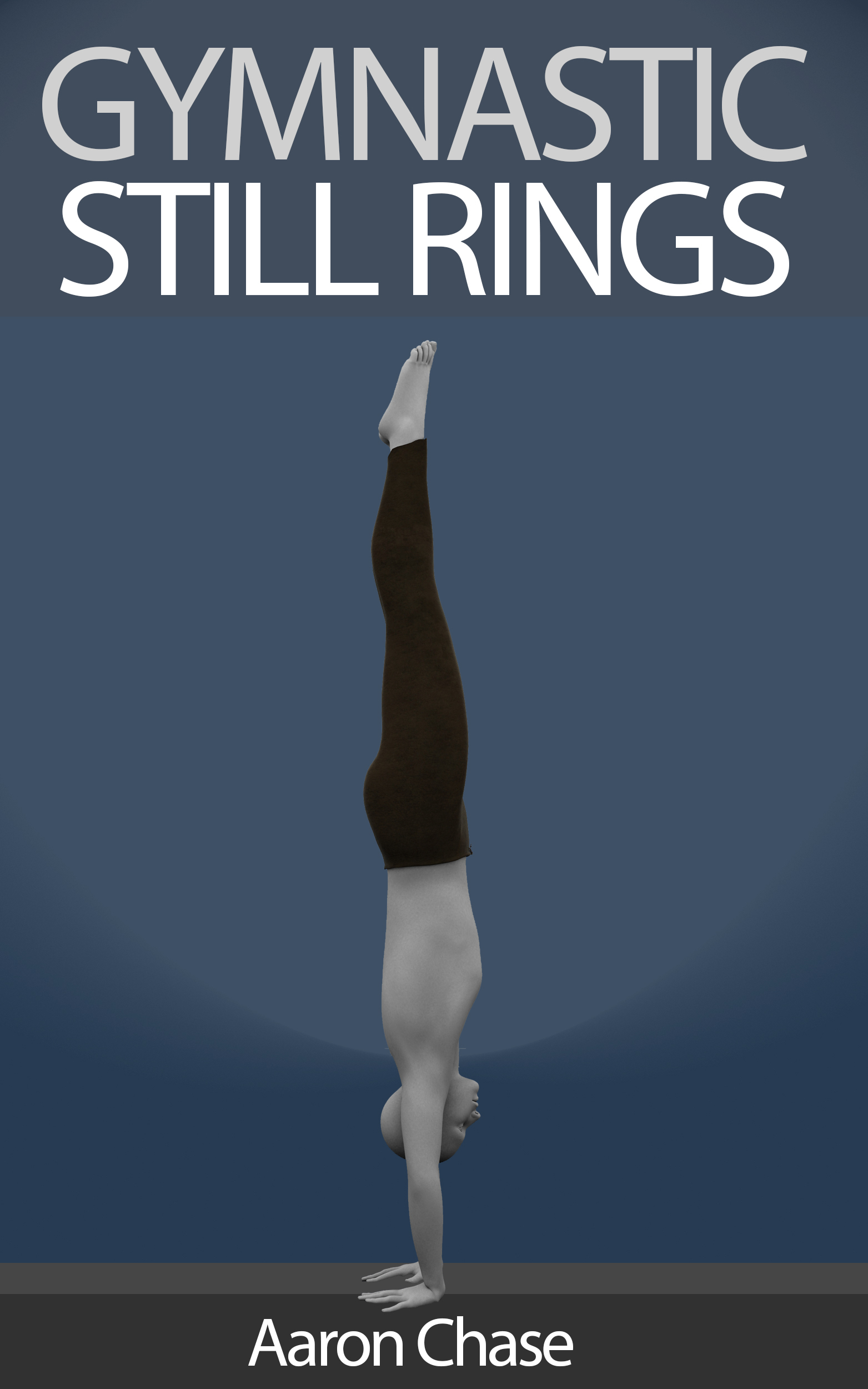 Gymnastic Still Rings