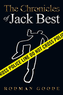The Chronicles Of Jack Best