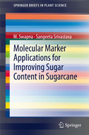 Molecular Marker Applications For Improving Sugar Content In Sugarcane