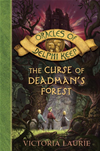 The Curse Of Deadman's Forest:
