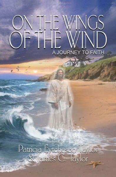 On the Wings of the Wind: A Journey to Faith
