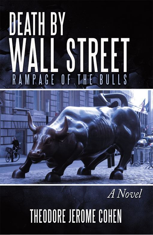 Death by Wall Street