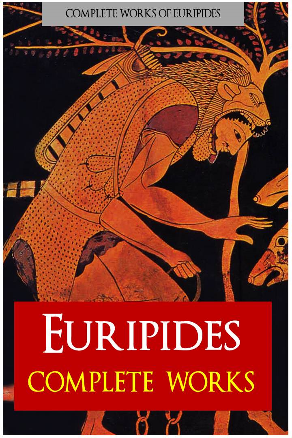 euripides medea hippolytus heracles bacchae pdf