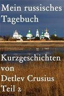 download Mein russisches Tagebuch (2) book