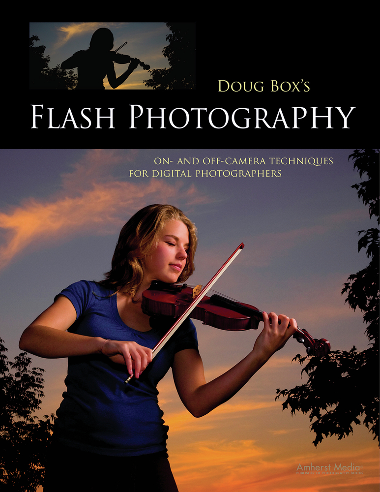 Doug Box's Flash Photography
