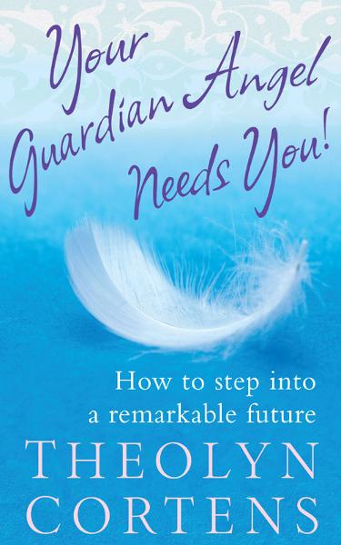 Your Guardian Angel Needs You!