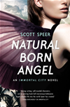 Natural Born Angel: