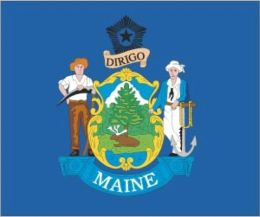 Bankruptcy In Maine