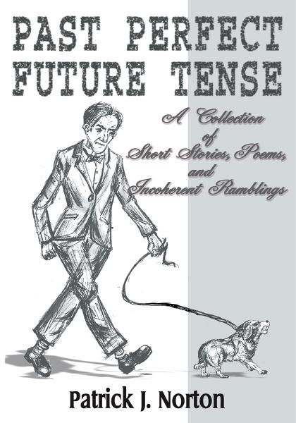 Past Perfect Future Tense
