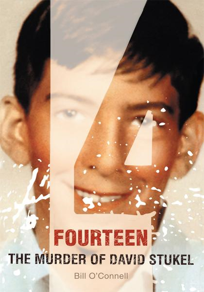 Fourteen By: Bill O'Connell