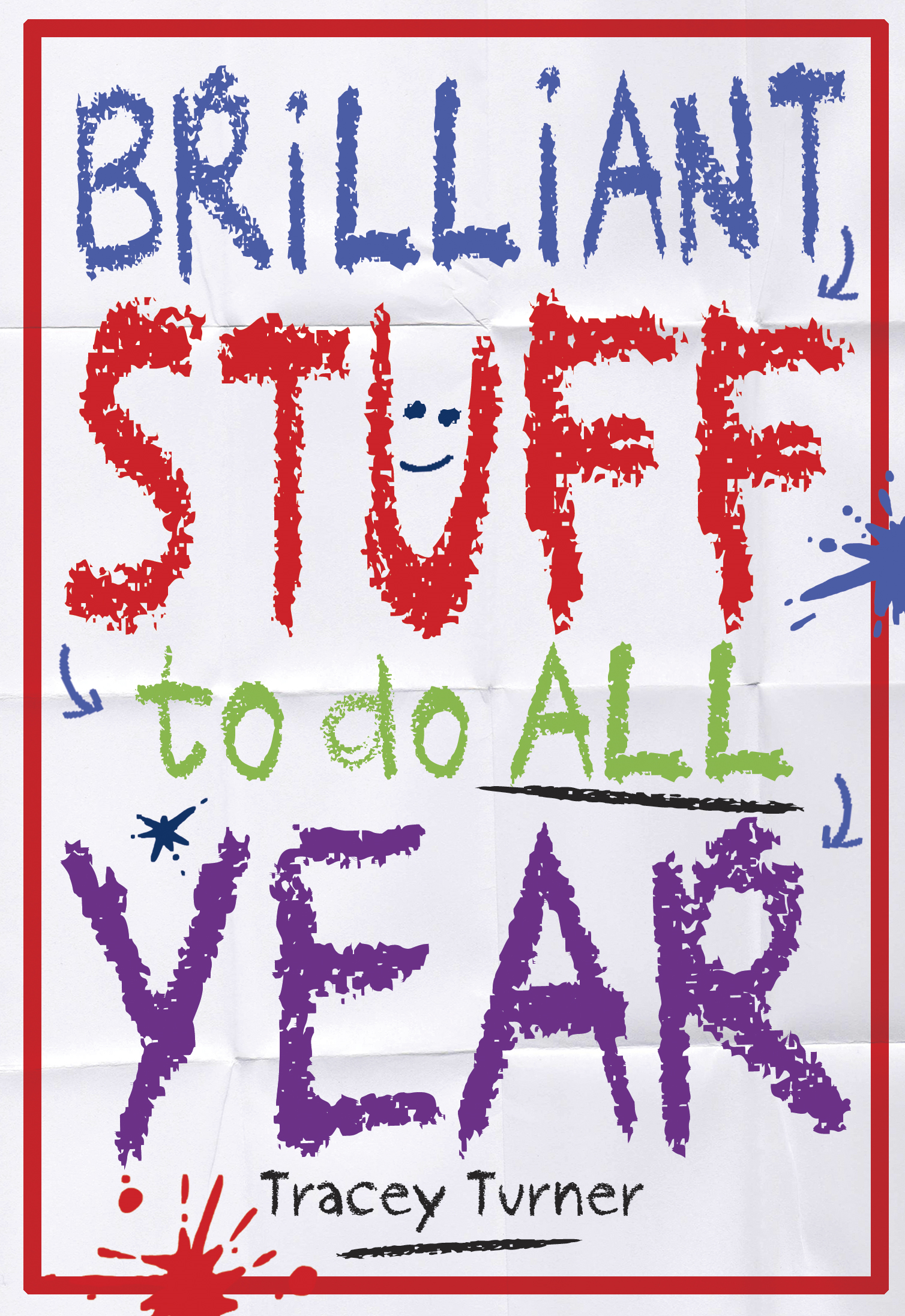 Brilliant Stuff to do All Year
