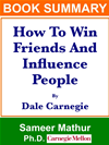 person how to win friends and