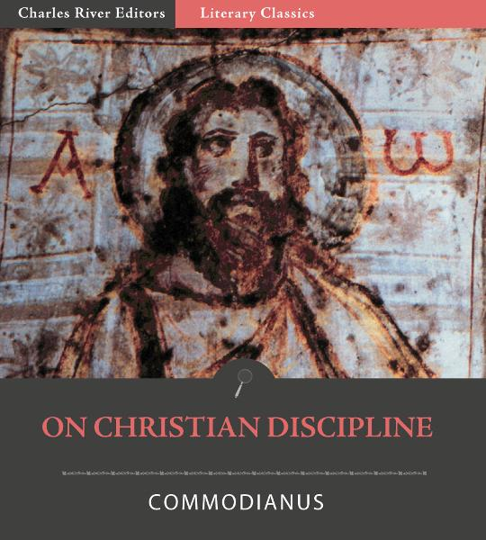 On Christian Discipline