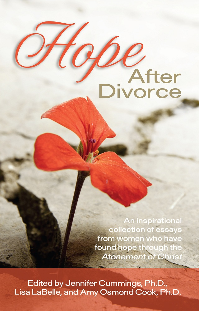 Hope After Divorce