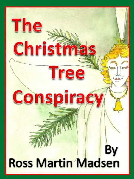 The Christmas Tree Conspiracy