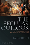 The Secular Outlook: