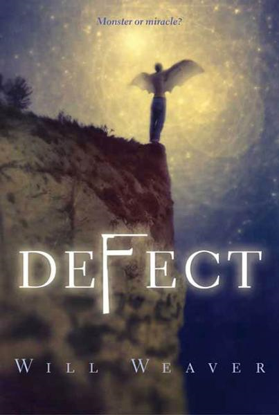 Defect By: Will Weaver