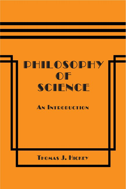 Philosophy of Science: An Introduction