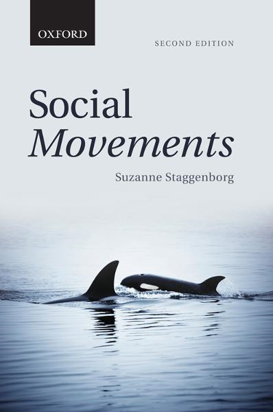 Social Movements 2e