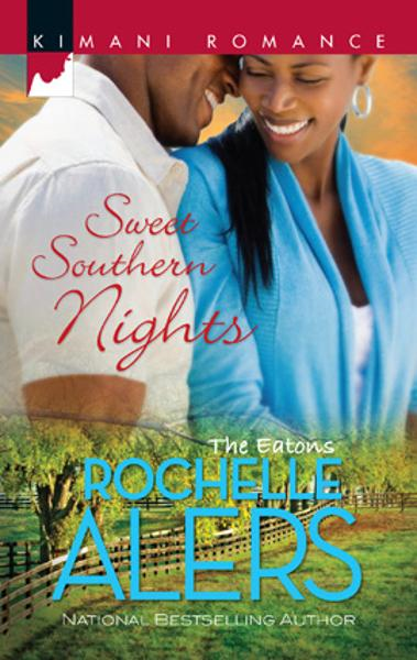 Sweet Southern Nights By: Rochelle Alers