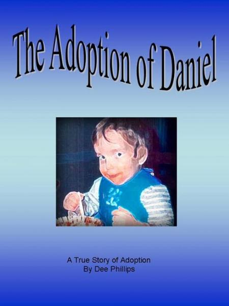 The Adoption of Daniel