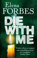 download Die With Me book