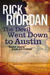 The Devil Went Down To Austin:
