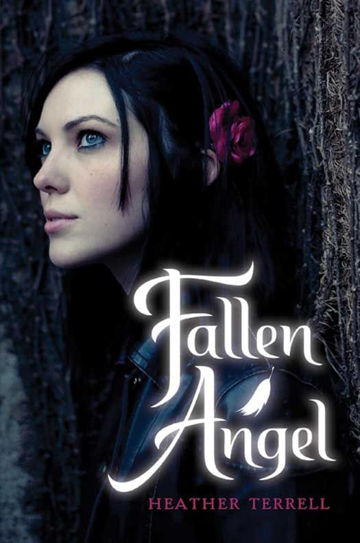 Fallen Angel By: Heather Terrell
